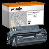 toner Prindo PRTHPQ2610A