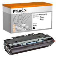Toner Prindo PRTHPQ2670A