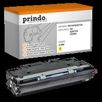 toner Prindo PRTHPQ2672A