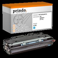 Prindo PRTHPQ2681A+