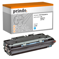 Toner Prindo PRTHPQ2681A