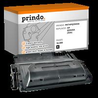 Toner Prindo PRTHPQ5945A