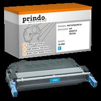 Toner Prindo PRTHPQ5951A