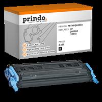 Prindo PRTHPQ6000A+