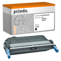 Toner Prindo PRTHPQ6460A