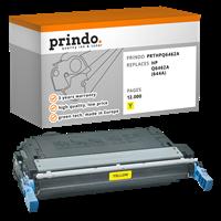 Tóner Prindo PRTHPQ6462A