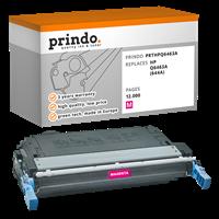 Tóner Prindo PRTHPQ6463A