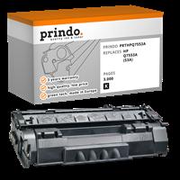 Tóner Prindo PRTHPQ7553A