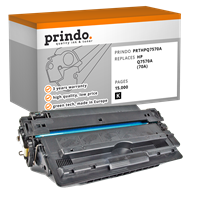 toner Prindo PRTHPQ7570A