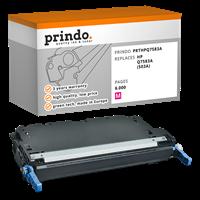toner Prindo PRTHPQ7583A