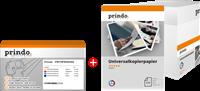 value pack Prindo PRTHPW2030A MCVP