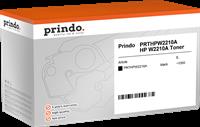 Prindo PRTHPW2210A+