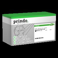 toner Prindo PRTKYTK1115G