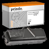 Toner Prindo PRTKYTK140