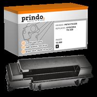 Toner Prindo PRTKYTK320