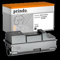 Toner Prindo PRTKYTK350