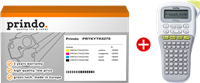 Value Pack Prindo PRTKYTK5270 MCVP