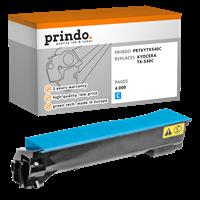 Toner Prindo PRTKYTK540C