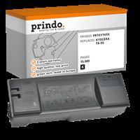 toner Prindo PRTKYTK55