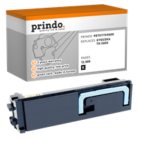 Toner Prindo PRTKYTK560K