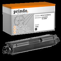 toner Prindo PRTKYTK580KXL