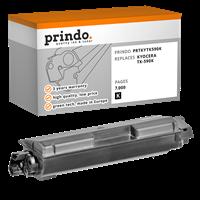 Toner Prindo PRTKYTK590K