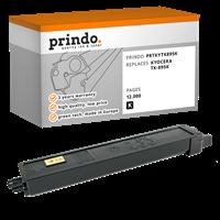 Toner Prindo PRTKYTK895K
