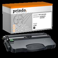 Tóner Prindo PRTL12016SE