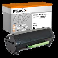 Toner Prindo PRTL50F2H00