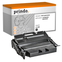 toner Prindo PRTL64016HE