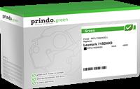 Prindo PRTL71B2HK0G+