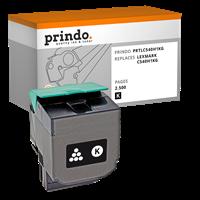 Toner Prindo PRTLC540H1KG