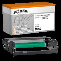 Bildtrommel Prindo PRTLE260X22G