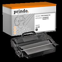 Toner Prindo PRTLT650H11E