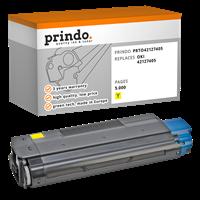 toner Prindo PRTO42127405