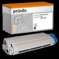 Toner Prindo PRTO43324408