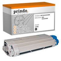 Prindo PRTO43324408+