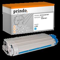 Toner Prindo PRTO43381907