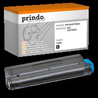 Toner Prindo PRTO43979202