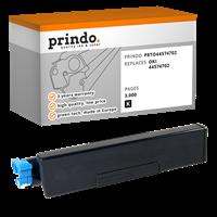 toner Prindo PRTO44574702