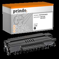 Toner Prindo PRTPHPFA822