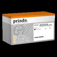 toner Prindo PRTPUG3380