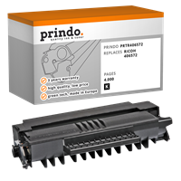 Toner Prindo PRTR406572