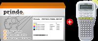 Value Pack Prindo PRTSCLT506L MCVP 02
