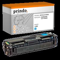 Toner Prindo PRTSCLTC504S