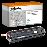 Toner Prindo PRTSCLTC506L