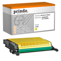 Toner Prindo PRTSCLTY5082L