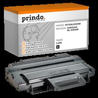 Toner Prindo PRTSMLD2850B