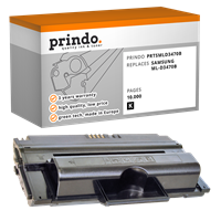 Toner Prindo PRTSMLD3470B