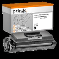 Toner Prindo PRTSMLD4550B